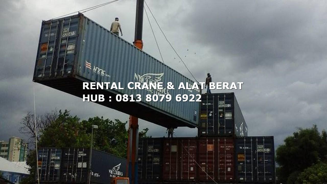 Installing Your Garage Crane
